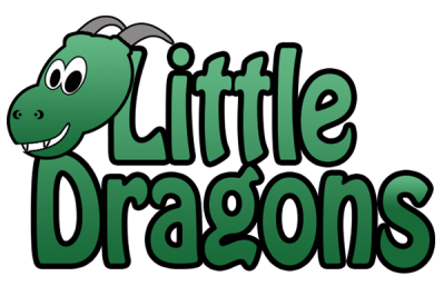 LittleDragons_Logo